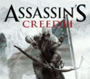 Assassin's Creed III (mobile game)