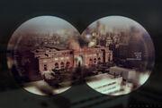 ACI Cairo