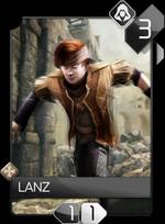 ACR Lanz
