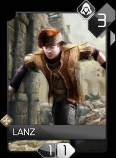 File:ACR Lanz.png