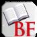Файл:Eraicon-Blackflag-Book.png