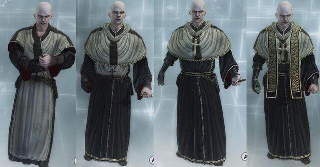 File:Priest gear.jpg