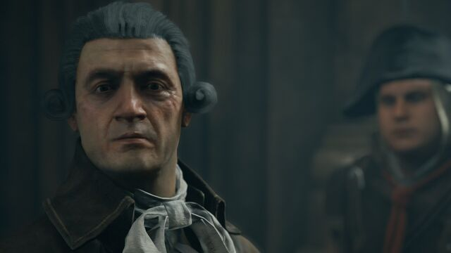 File:ACU The Fall of Robespierre 2.jpg