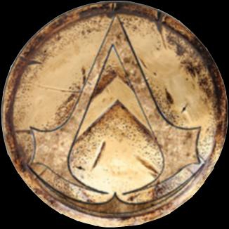 File:Greek Spartan Assassin.jpg