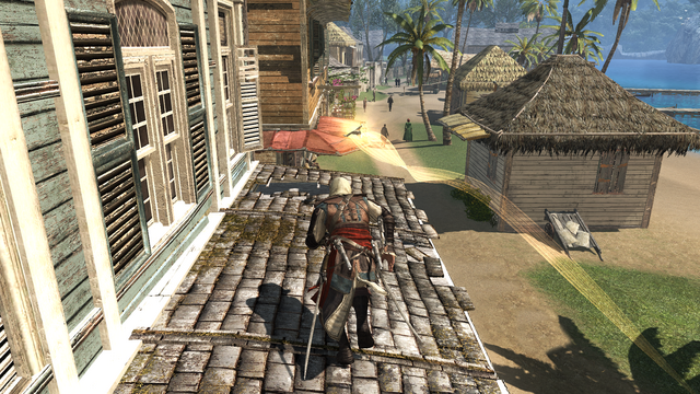 File:AC4 Shanty Chase.png