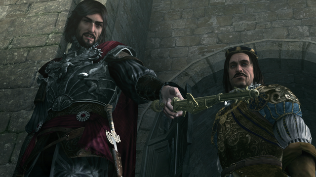 Bestand:ACB Cesare Baron.png