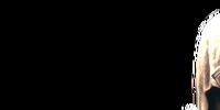 Радунхагейду