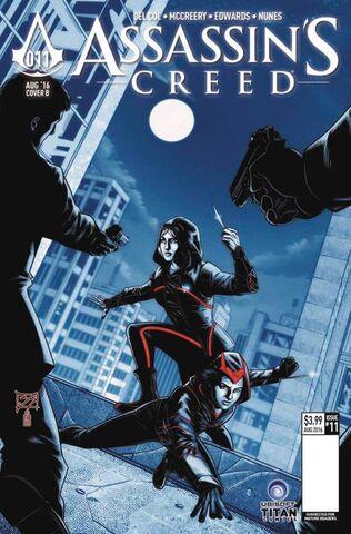 File:AC Titan Comics 11 Cover B.jpg