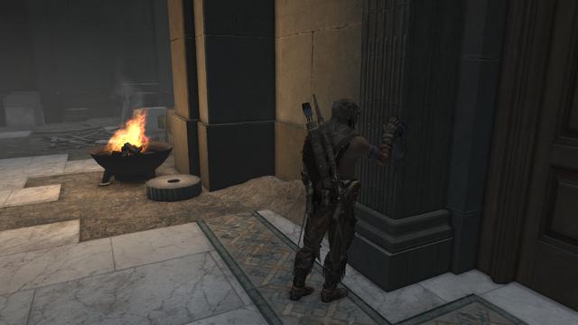 File:Halls of Injustice 5.png
