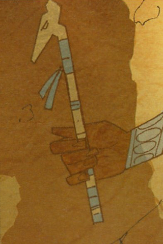 File:ScepterOfAsetDrawing.png