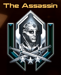 File:TheAssassin.png
