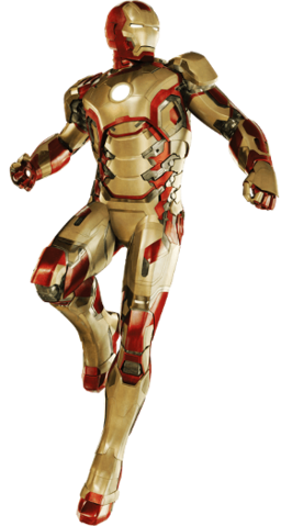 File:Iron man III.png