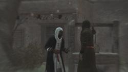 Masun Eavesdropping 3.png