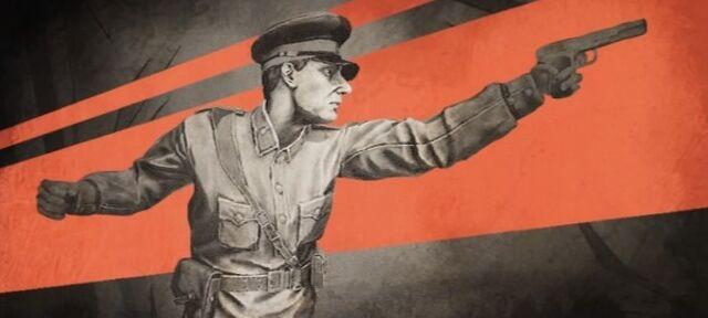 File:ACCR DB NKVD Officer.jpg
