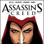 Файл:Assassins Creed Titan Comics Button.png