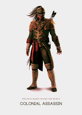 File:Colonial Assassin PA-HR.png