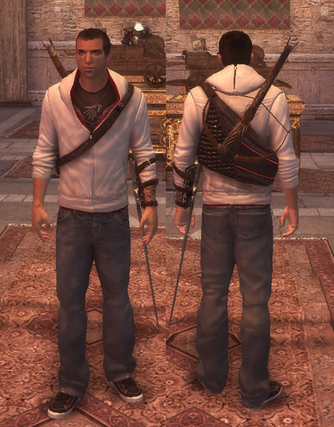 File:Ezio-desmond-brotherhood.png