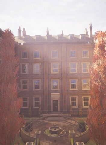 File:ACS DB Kenway Mansion.jpg