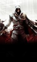 File:Ezio Auditore da Firenze.jpg