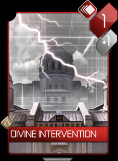 File:ACR Divine Intervention.png