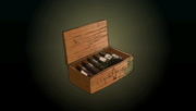 ACP Wine Crate