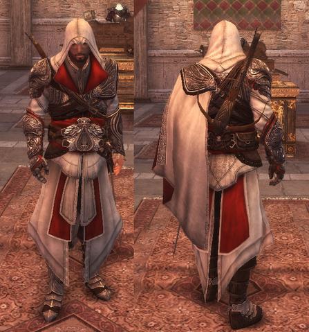 File:Armor-seusenhofer-brotherhood.png