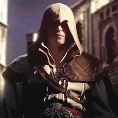 File:Ezio Auditore de Firenze dp by cystemic.jpg