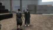 Interrogation Jonas 1