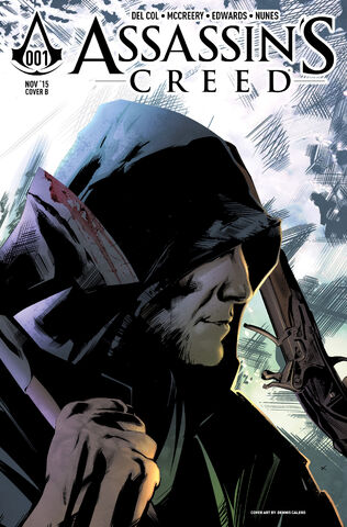 File:Assassin's Creed 1 (cover variant 2).jpg