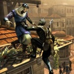 Assassins-creed-revelations-beta-update