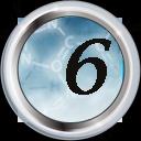 File:Badge-65-5.png