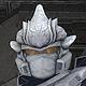 File:Spartan Assassin Face.png