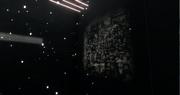 ACR DLC-4-insideAnimus3