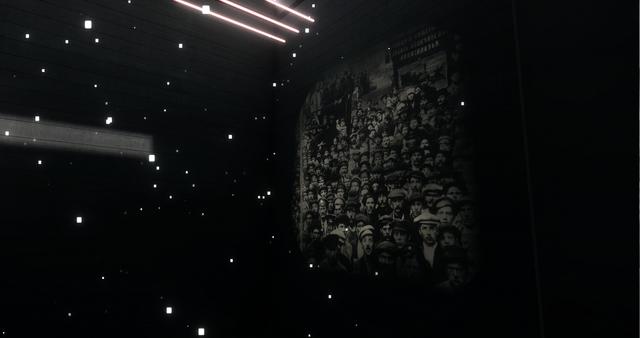 Файл:ACR DLC-4-insideAnimus3.png