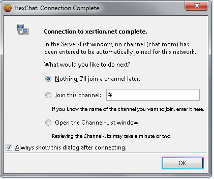 File:XChat3.png