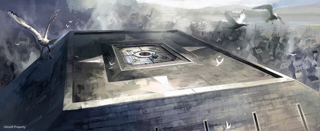 File:AC3 Tyranny of King Washington Concept Art by Guizz.jpg
