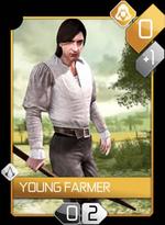 ACR Young Farmer