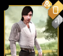 Assassin's Creed: Recollection/Cards