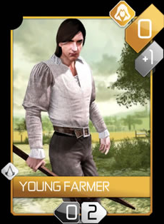 File:ACR Young Farmer.png
