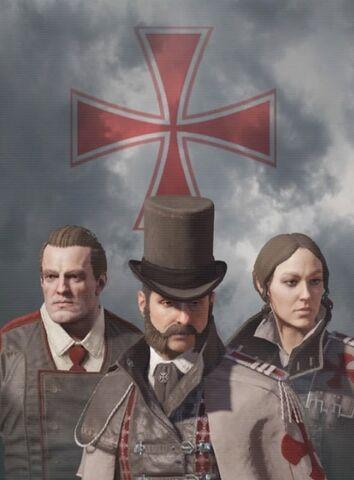 File:ACS DB The Templar Order.jpg