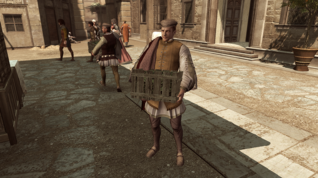 File:AC2 Civilian Box Carrier.png