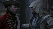 ACIII-Alternatemethods 9