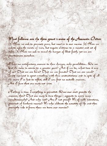 Bestand:Codex P4 v.png