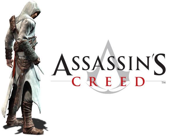File:Assassins creed..jpg