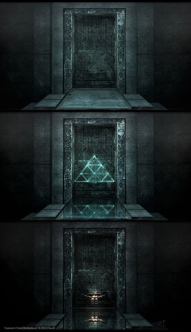 File:First Civilization Room by Donglu Yu.jpg