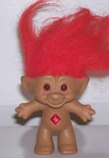 File:Troll Doll.jpg