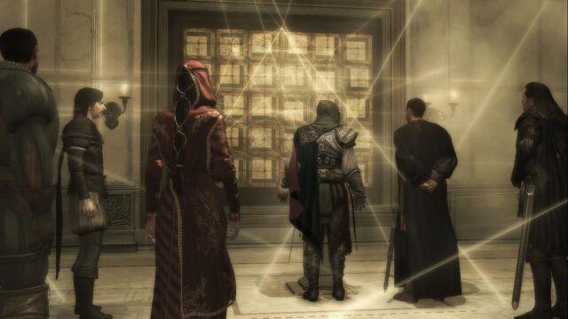 File:Ezio Paola Antonio Bernado Bartholomäus Mario.jpg