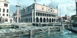 Palazzo ducale divenezia.jpg