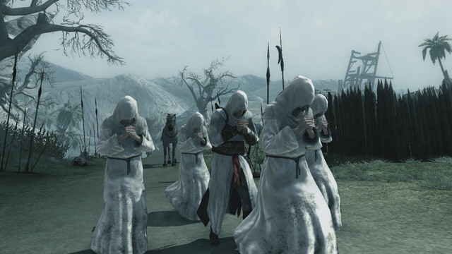 File:AC1 Altair blending with Scholars.png