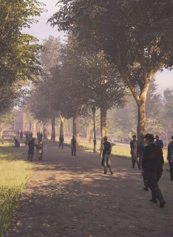 File:ACS DB Green Park.jpg
